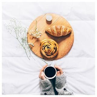 Epeda Instagram