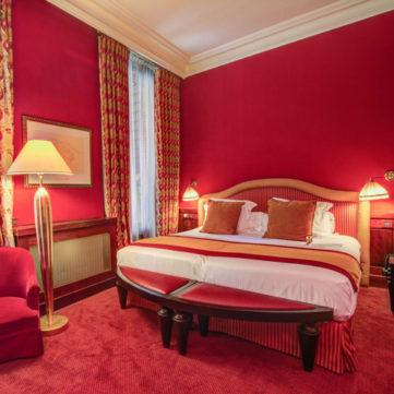 Epeda_Grand-Hotel-Opera - Epéda