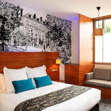 Epeda_Hôtel-Best-Western-Plus-Colbert - Epéda