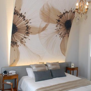 Epeda_Hotel-Champlain - Epéda