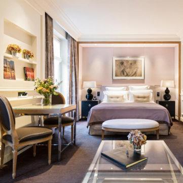 Epeda_Hotel-Grand-Palais-Royal - Epéda