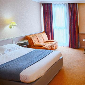 Epeda_Hôtel-Lyon-Est - Epéda