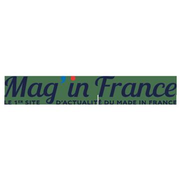 Epeda_Mag'In-France - Epéda