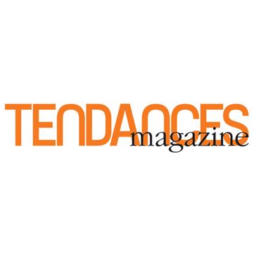 Epeda_Tendance-Magazine - Epéda